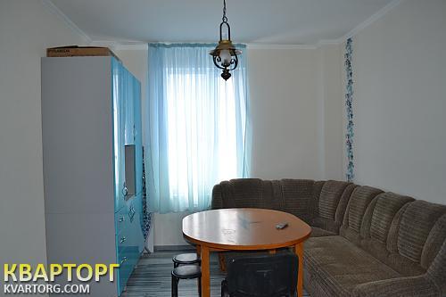 продам 1-комнатную квартиру Одесса, ул.Пестеля, район Автовокзал 24 - Фото 2