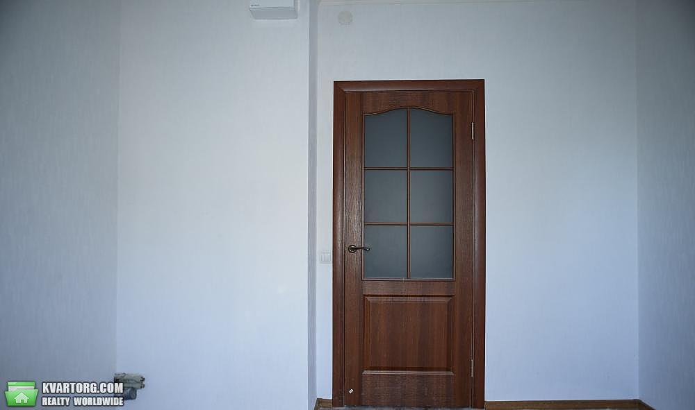 продам 2-комнатную квартиру. Киев, ул. Глушкова пр 6. Цена: 48500$  (ID 2321127) - Фото 4