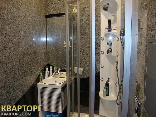 продам 3-комнатную квартиру Днепропетровск, ул.исполкомовская 7 - Фото 6