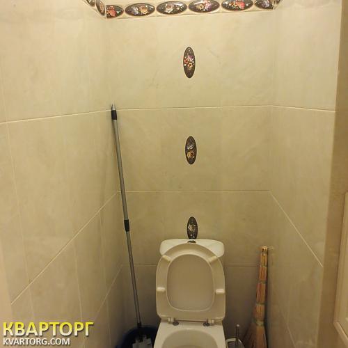 сдам 1-комнатную квартиру. Киев, ул.Мате Залки 2/12. Цена: 440$  (ID 1078770) - Фото 9