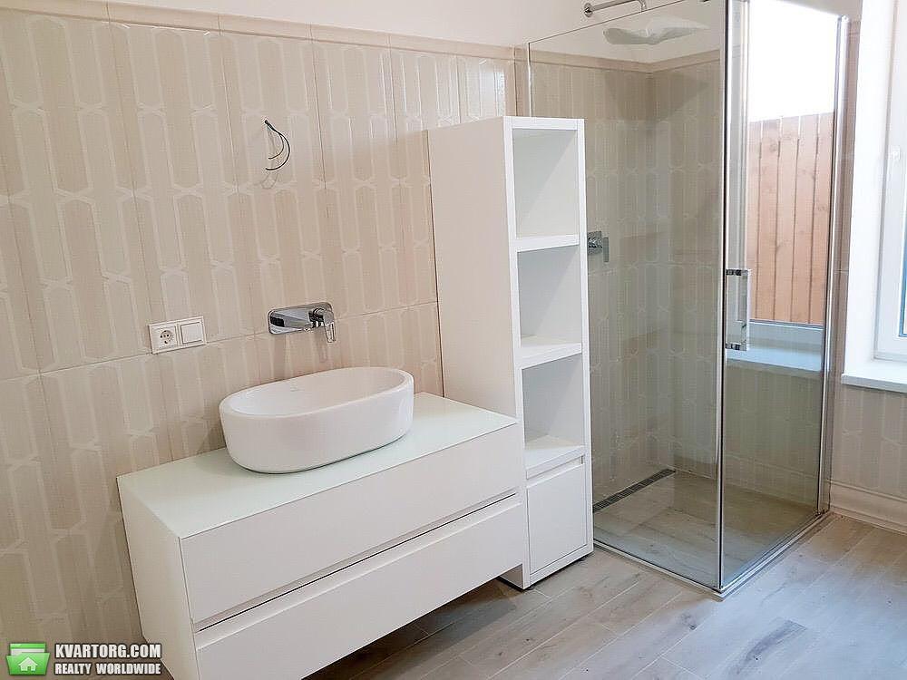 продам дом Днепропетровск, ул.Телевизионная - Фото 8