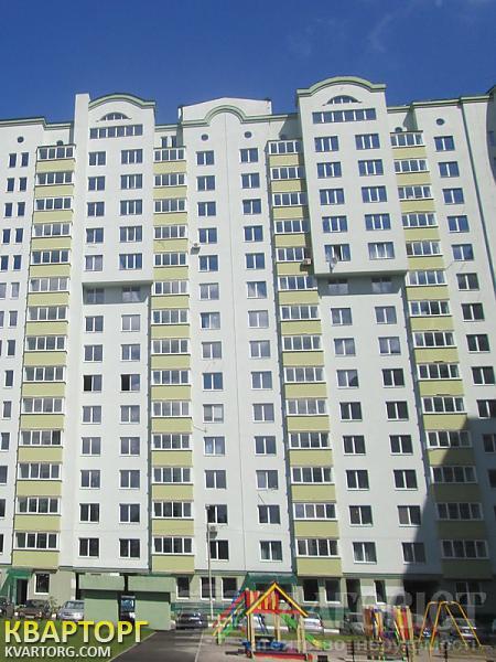 продам 1-комнатную квартиру Киев, ул. Коломиевский пер