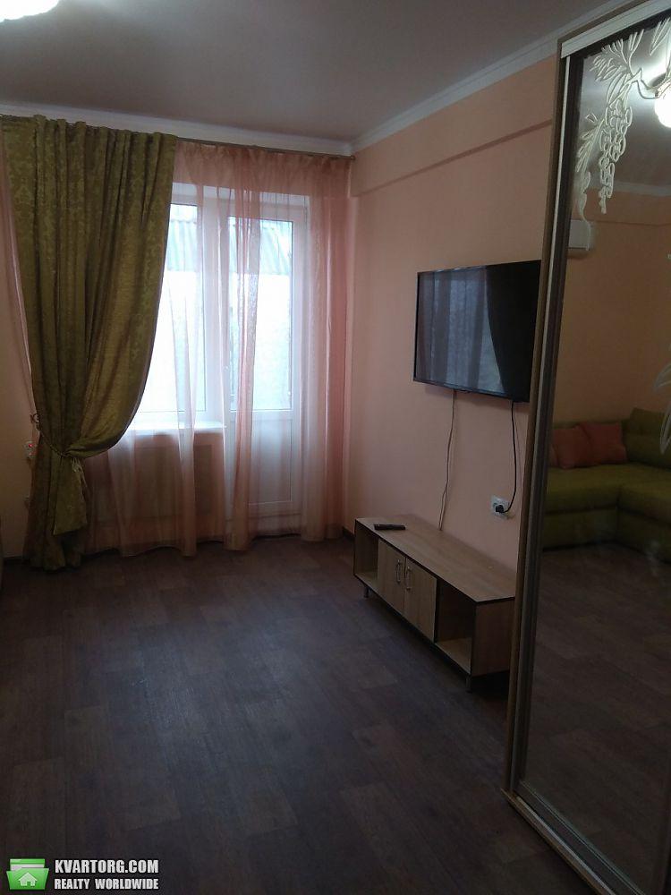 сдам 1-комнатную квартиру Николаев, ул.Центр - Фото 4
