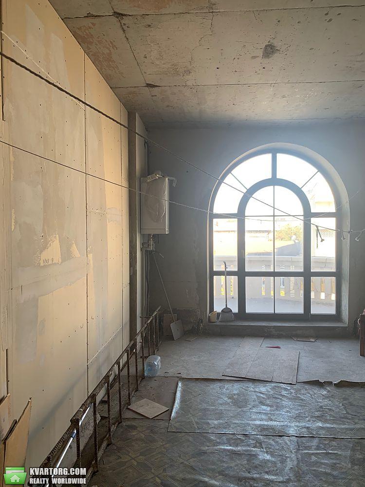 продам 5-комнатную квартиру Одесса, ул.Военный спуск 12 - Фото 6
