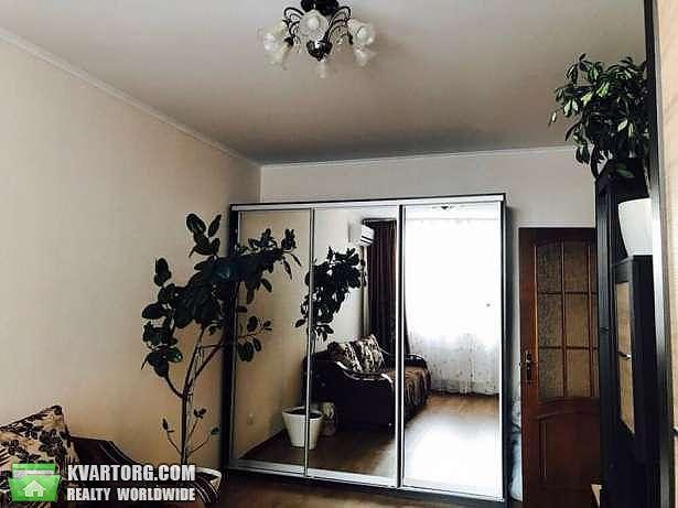 продам 1-комнатную квартиру. Киев, ул.Семьи Кульженка 35. Цена: 53000$  (ID 1993266) - Фото 3