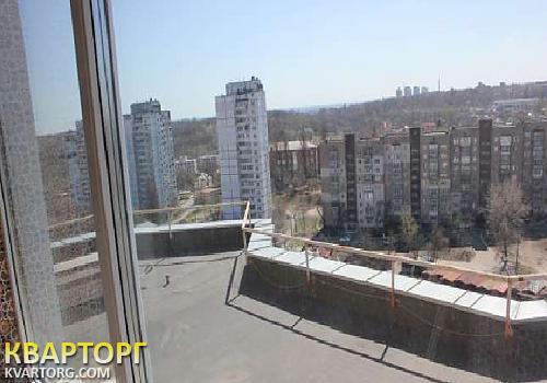 продам 5-комнатную квартиру Киев, ул. Саперно-Слободская 22 - Фото 8