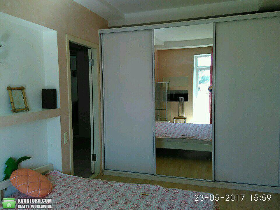 сдам 2-комнатную квартиру Одесса, ул.Малая Арнаутская 44 - Фото 7