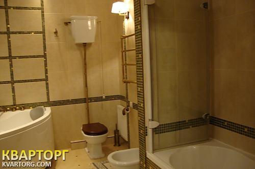 продам 3-комнатную квартиру Днепропетровск, ул. Жуковского - Фото 6