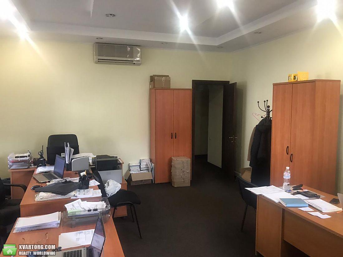 сдам офис Одесса, ул.Пушкинская / Базарная 50 - Фото 10