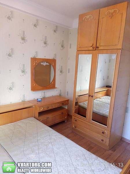 продам 2-комнатную квартиру Киев, ул. Майорова 3 - Фото 4