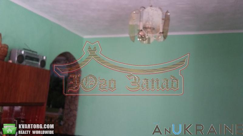 продам 2-комнатную квартиру. Одесса, ул.Б.Арнаутская . Цена: 42000$  (ID 2257618) - Фото 2