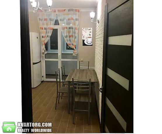 сдам 2-комнатную квартиру Киев, ул.Светлая  3д - Фото 5