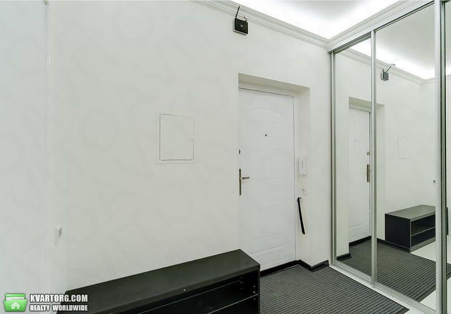сдам 1-комнатную квартиру Киев, ул.драгомирова 2а - Фото 9