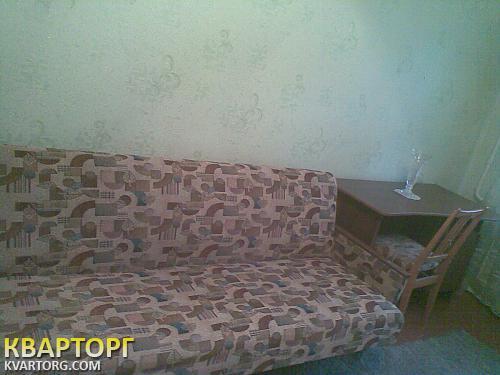 сдам 2-комнатную квартиру Киев, ул. Оболонский пр 30 - Фото 2