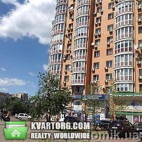 продам 4-комнатную квартиру Киев, ул. Тимошенко 21 - Фото 9