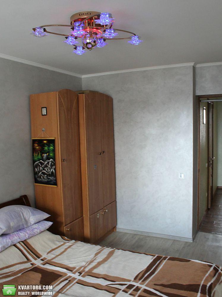 продам 3-комнатную квартиру Днепропетровск, ул.Савкина 6 - Фото 5