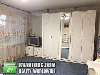 продам 3-комнатную квартиру. Днепропетровск, ул.Жуковского . Цена: 52000$  (ID 2240539) - Фото 9