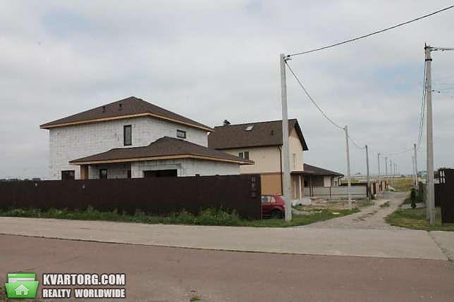 продам дом. Борисполь, ул.Грушевского . Цена: 62000$  (ID 1794597) - Фото 2