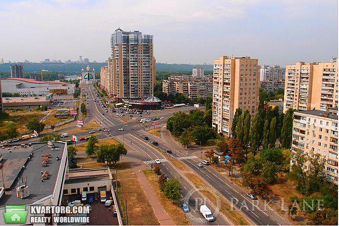 продам 2-комнатную квартиру. Киев, ул. Мильчакова 6. Цена: 105000$  (ID 1796546) - Фото 10