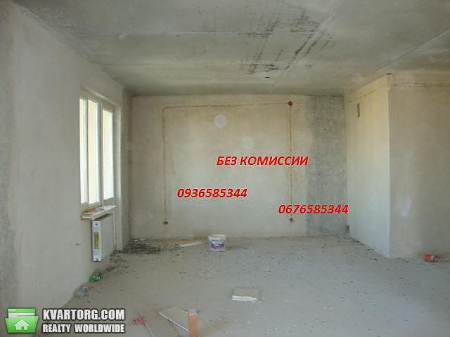 продам 3-комнатную квартиру Вишневое, ул. Европейская пл 31а - Фото 6