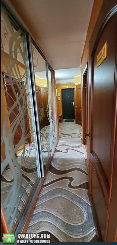 сдам 2-комнатную квартиру. Киев, ул. Оболонский пр 10б. Цена: 472$  (ID 2369878) - Фото 5