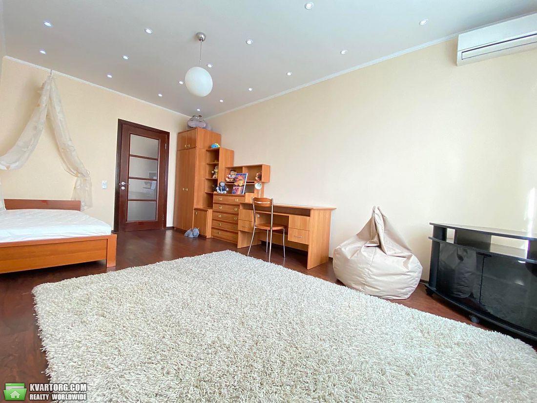 продам 4-комнатную квартиру Киев, ул.Голосеевский пр 68 - Фото 4