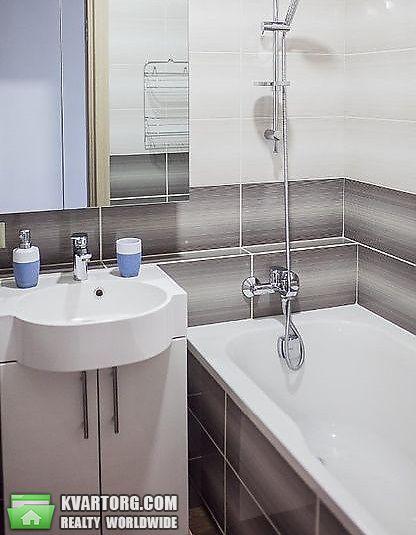 продам 2-комнатную квартиру Киев, ул. Березняковская 38 - Фото 9