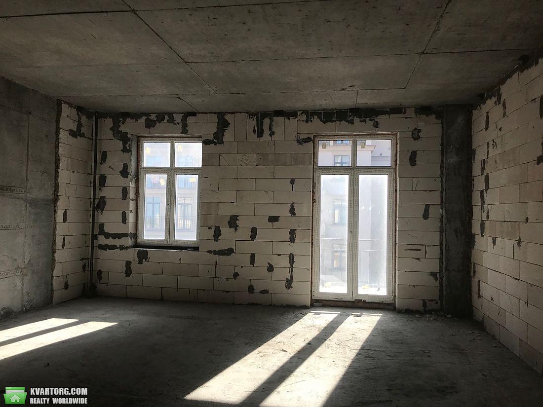 продам 1-комнатную квартиру. Одесса, ул.Майский переулок . Цена: 34000$  (ID 2332177) - Фото 4