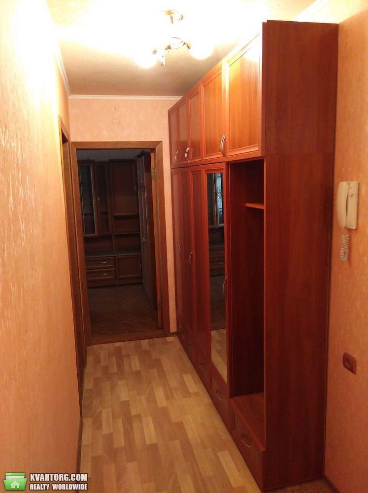 продам 2-комнатную квартиру Днепропетровск, ул.Кавалерийская - Фото 7