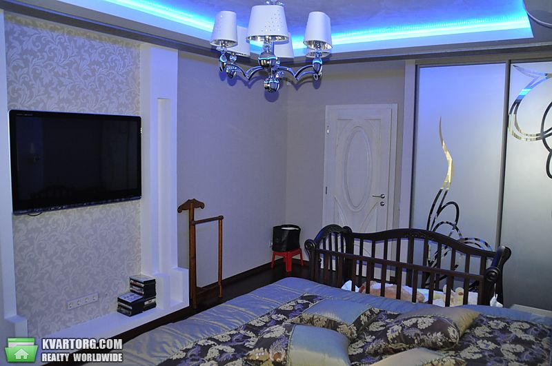 продам 3-комнатную квартиру Киев, ул. Ломоносова  52а - Фото 9