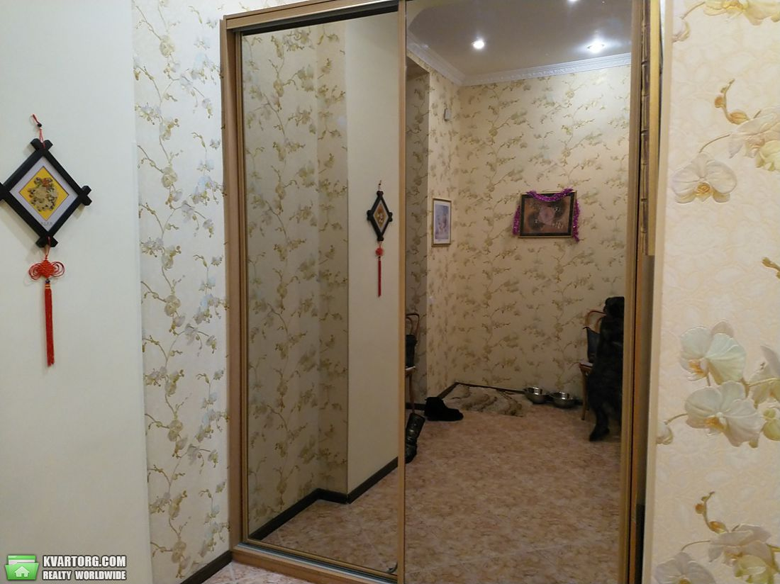 продам 2-комнатную квартиру Киев, ул. Костельная - Фото 8