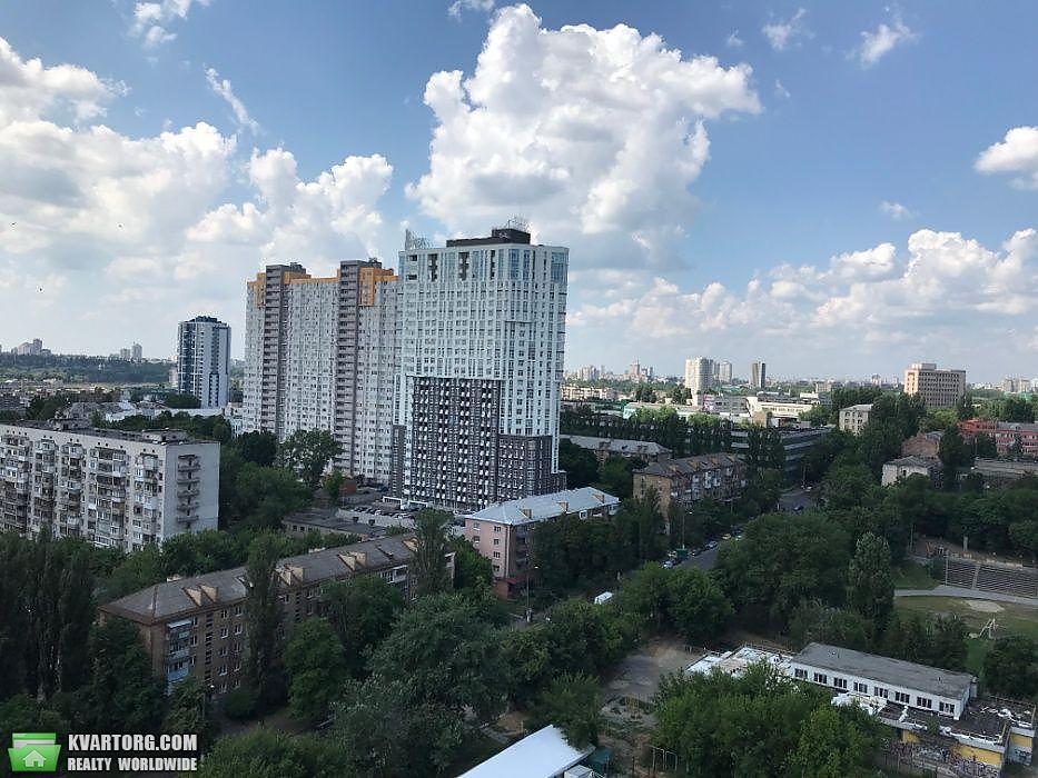 сдам 3-комнатную квартиру Киев, ул. Черновола 16 - Фото 9