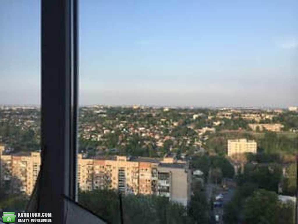 продам 4-комнатную квартиру Днепропетровск, ул.Кедрина - Фото 4