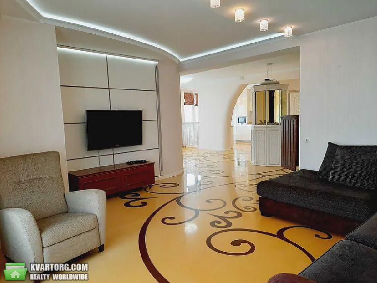 продам 5-комнатную квартиру Киев, ул. Победы пр 121Б - Фото 1