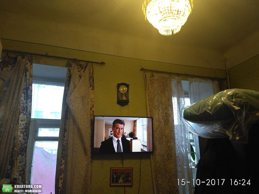 продам 2-комнатную квартиру. Киев, ул. Прорезная . Цена: 61000$  (ID 2058031) - Фото 5