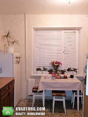продам 3-комнатную квартиру Киев, ул. Героев Днепра 12б - Фото 1