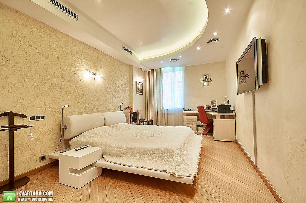 продам 3-комнатную квартиру. Киев, ул. Кропивницкого 8. Цена: 490000$  (ID 2269342) - Фото 8