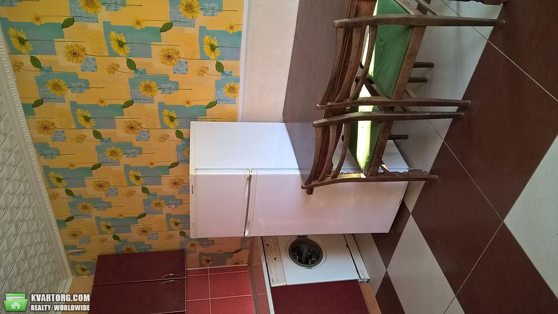 сдам 1-комнатную квартиру Одесса, ул.Маршал Жуков 88 - Фото 6
