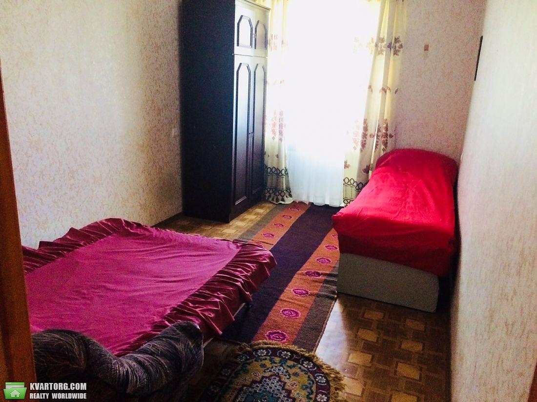 продам 2-комнатную квартиру Одесса, ул.Николаевская дорога - Фото 7