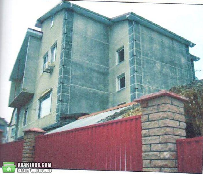 продам дом Винница, ул.Кості Широцького 57 - Фото 3