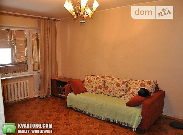 продам 2-комнатную квартиру Киев, ул. Героев Днепра 77 - Фото 7