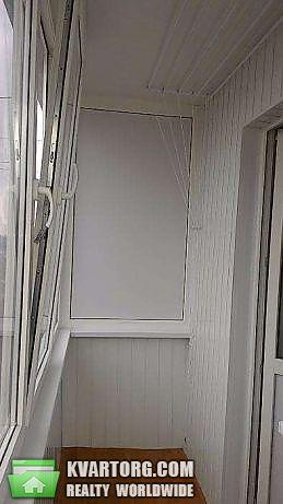 сдам 1-комнатную квартиру. Харьков, ул.Валентиновский 24. Цена: 230$  (ID 2057958) - Фото 6