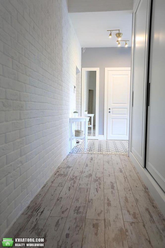продам 3-комнатную квартиру Днепропетровск, ул.Мечникова - Фото 9