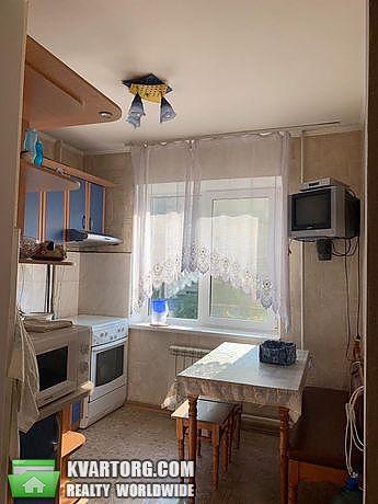 продам 2-комнатную квартиру Киев, ул. Приозерная 10в - Фото 4