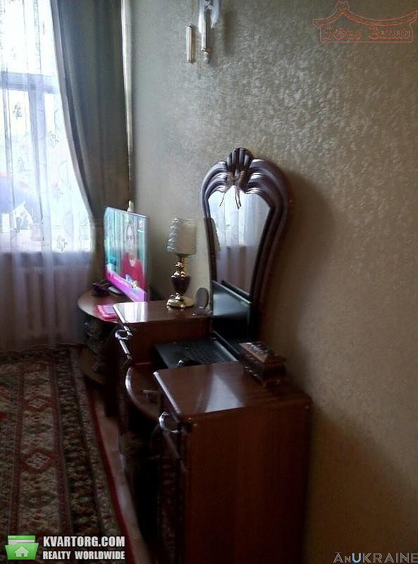 продам комнату. Одесса, ул.Канатная . Цена: 23000$  (ID 2157064) - Фото 6