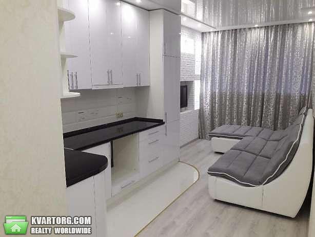 продам 2-комнатную квартиру. Киев, ул. Пчелки . Цена: 61400$  (ID 1985560) - Фото 5
