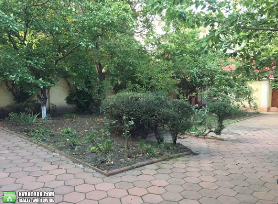 продам участок Одесса, ул.Ванный переулок - Фото 3