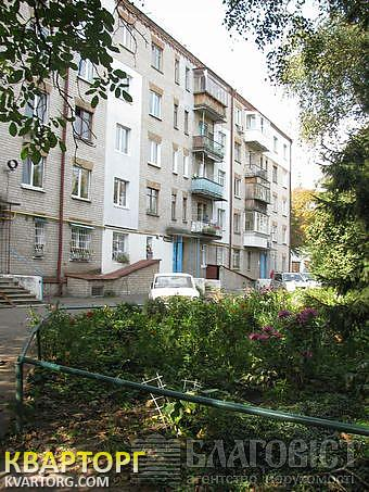 продам 2-комнатную квартиру Киев, ул.лаврская