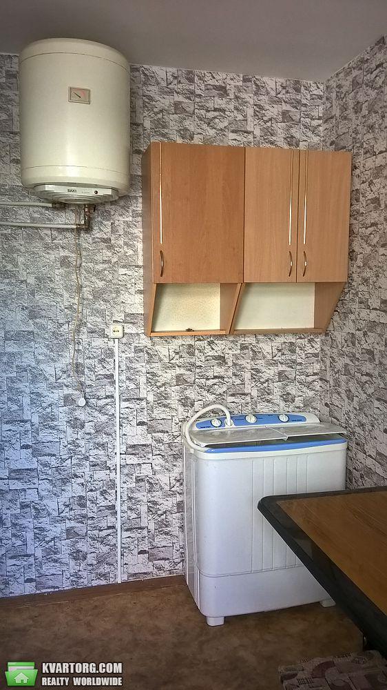 сдам дом Одесса, ул.Маршал Жуков 27 - Фото 5