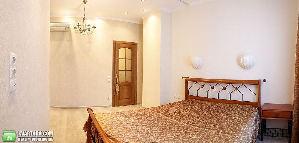 продам 2-комнатную квартиру Днепропетровск, ул.Рогалева - Фото 7